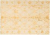 Himalaya carpet AXVZX427