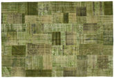 Patchwork carpet XCGZS917