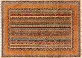 Ziegler / Shali tapijt AXVZX5867