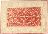 Ziegler carpet AXVZX4120