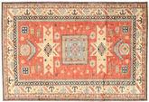 Kazak carpet AXVZX4142