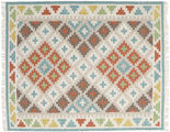 Summer Kilim carpet CVD17615