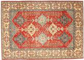 Kazak carpet AXVZW131