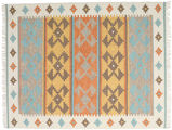 Summer Kilim carpet CVD17640