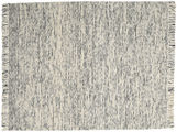Dolly Multi - 10 carpet CVD17547