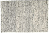 Dolly Multi - Mixed Grey carpet CVD17546