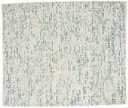 Big Drop - Teal Mix tapijt CVD17686