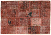 Patchwork tapijt XCGZS831