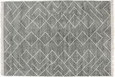 Bamboo silk Vanice carpet CVD17393