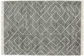 Bamboo selyem Vanice szőnyeg CVD17394