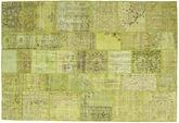 Patchwork carpet XCGZS979