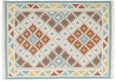 Summer Kilim carpet CVD17614