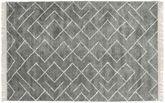 Bamboe zijde Vanice tapijt CVD17395