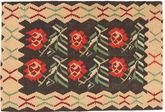 Kilim Karabah szőnyeg AXVZX5394