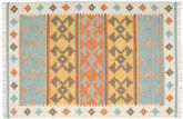Summer Kilim carpet CVD17641
