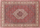 Bidjar#Indo carpet AXVZX1090