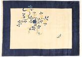 China Antiqefinish carpet AXVZX4099