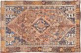 Shiraz carpet AXVZX4035
