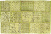 Patchwork carpet XCGZS1086