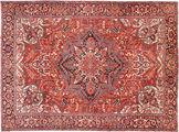 Heriz carpet AXVZW13