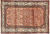 Hosseinabad tapijt AXVZL831