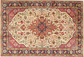 Tabriz carpet AXVZL4712