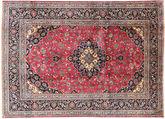 Kashmar carpet AXVZL916