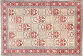 Najafabad carpet AXVZL4251