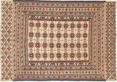 Kilim Golbarjasta carpet ACOL2679