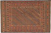 Kilim Golbarjasta carpet ACOL2632
