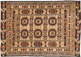 Kilim Golbarjasta carpet ACOL2701