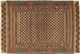 Kilim Golbarjasta carpet ACOL2909