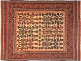 Kilim Golbarjasta carpet ACOL2377