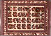 Kilim Golbarjasta carpet ACOL1628