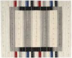 Tappeto Loribaf Loom Designer CVD16981