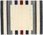 Loribaf Loom Designer teppe CVD16999