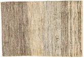 Gabbeh Perzsa szőnyeg AXVZX3110