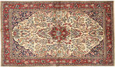 Sarouk carpet AXVZL4640