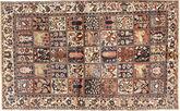 Bakhtiari carpet AXVZL70