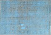 Colored Vintage tapijt AXVZL520