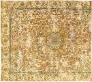 Colored Vintage carpet AXVZL535