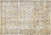 Colored Vintage carpet AXVZX2660