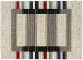 Tappeto Loribaf Loom Designer CVD16984
