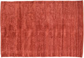 Kilim Chenille - Coppery_ carpet CVD17066