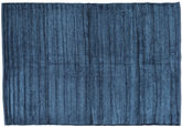 Kilim Chenille - Midnight Blue