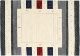 Tapis Loribaf Loom Designer CVD17000