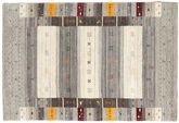 Loribaf Loom Designer-matto CVD16994