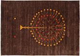 Loribaf Loom Designer - Brown
