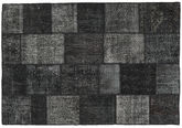 Patchwork szőnyeg XCGZR195