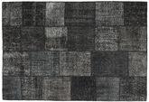 Patchwork szőnyeg XCGZR172